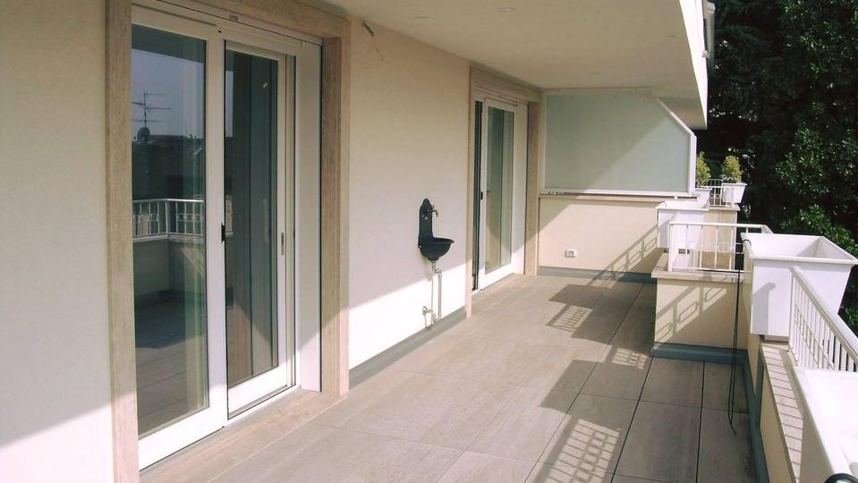 balcone-terrazzo