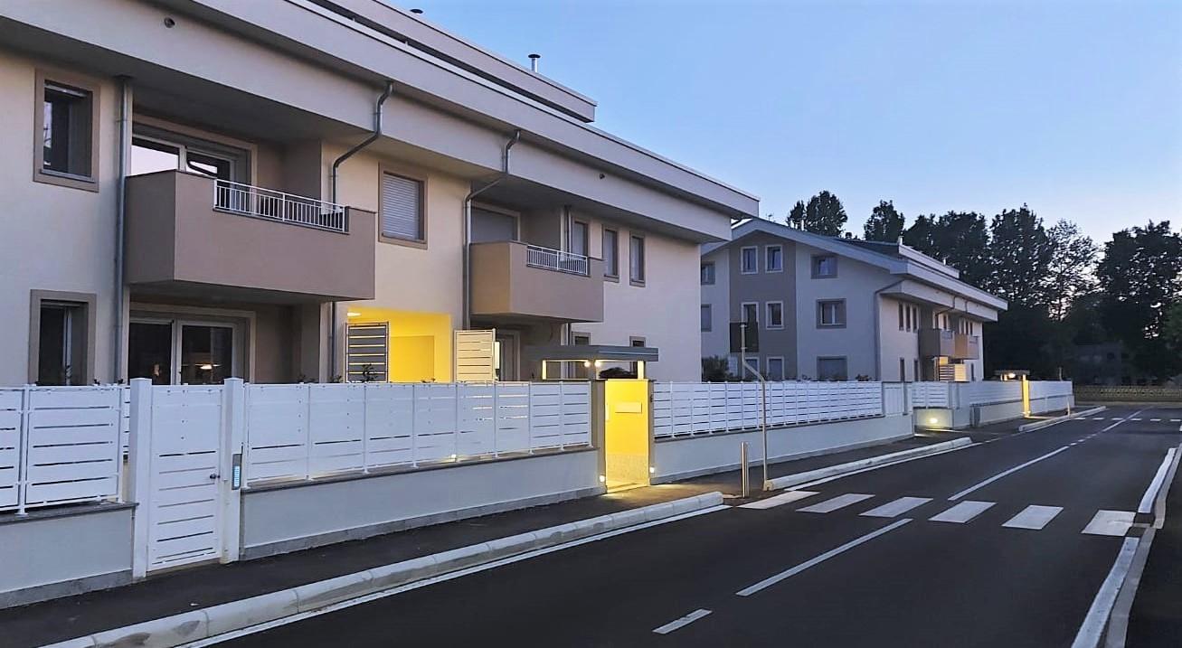 Studio-Area-Residenza-Omero-Lainate