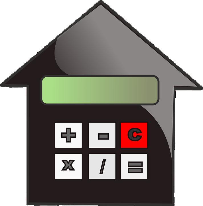 come-valutare-casa